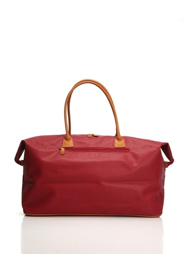 Çanta-David Jones